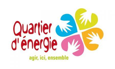 logo_simply_quartier-d-energie