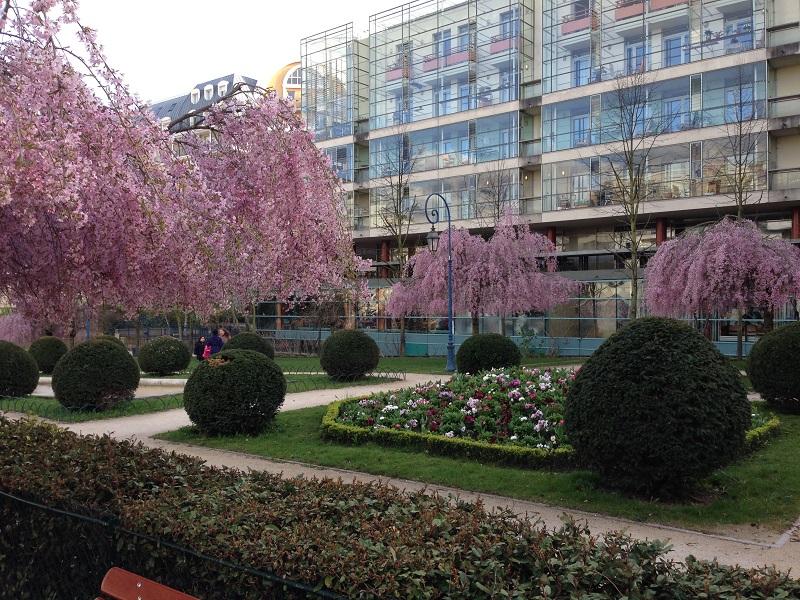 printemps_2